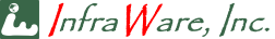 InfraWare, Inc.